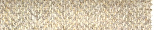 【Hs_st47】ベージュ1.8cm巾ヘリンボーン