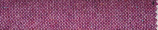 【Hs_st62】ピンク・ホームスパン