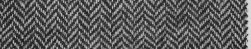 【Mo_4w136】グレー9ミリ巾ヘリンボーン