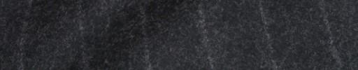 【Ca_92w022】チャコールグレー+2cm巾ストライプ