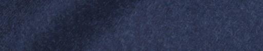 【Ca_92w035】ロイヤルブルー