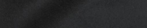 【Ca_92w038】ブラック