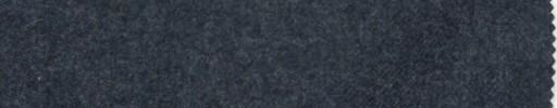 【Ca_93w703】ブルーグレー