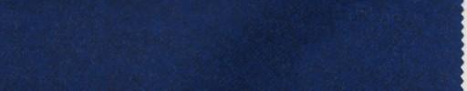 【Ca_93w705】ブルー