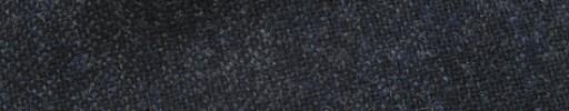 【Ej1w021】ダークブルーグレー