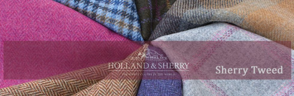 sherry_tweed20140822