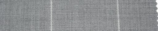 【Ha_re002】ライトグレー地+6.5cm×5cmウィンドウペーン