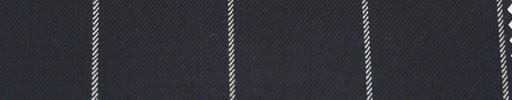 【Ha_re003】濃紺地+3.1cm巾ストライプ
