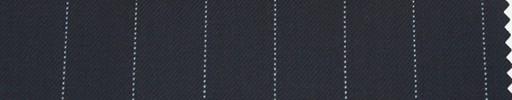 【Ha_re010】濃紺地+1.7cm巾ストライプ