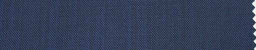【Ha_re025】ブルー