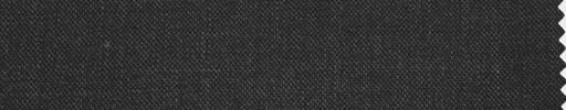 【Ha_re026】チャコールグレー