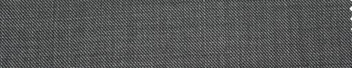 【Ha_re028】ライトグレー