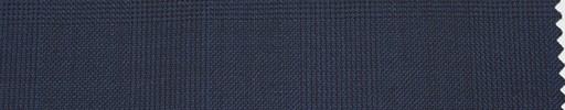 【Ha_re029】ブルー・グレンチェック