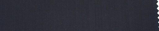 【Ha_re036】濃紺1cm巾ヘリンボーン