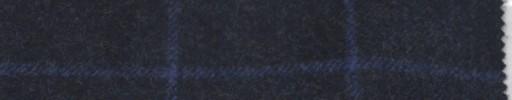 【Lo_6w92】ダークネイビー+5×4.5cmパープルウィンドウペーン