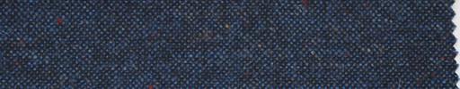 【Ph_4w061】ブルー・ホームスパン