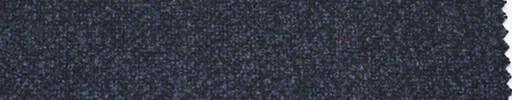 【Ph_4w067】ブルー・ホームスパン