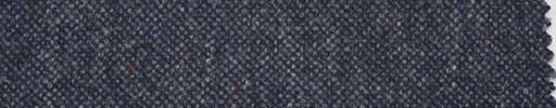 【Ph_4w071】ブルーグレー・ホームスパン