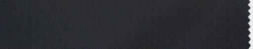 【Sc_4w111】濃紺2ミリ巾ヘリンボーン柄