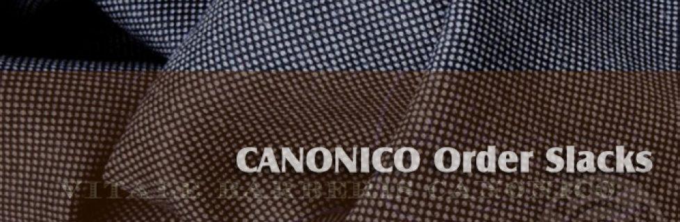 aw_canonico_slacks
