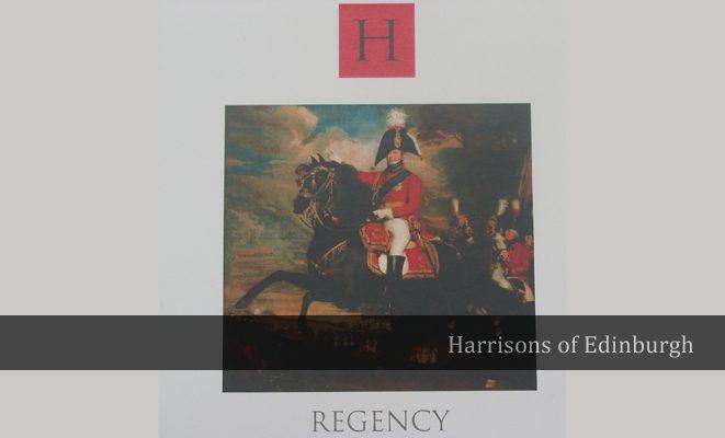 regency_title