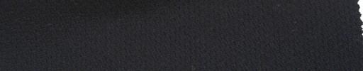 【Mi_5w028】黒紺・ネコ足柄