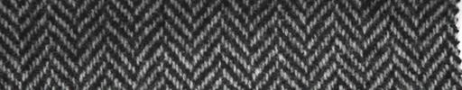 【Mi_5w006】グレー1.8cm巾ヘリンボーン