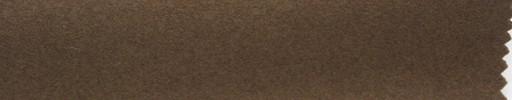 【Hs_gr035】ブラウン