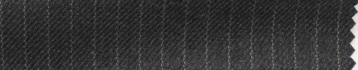 【Hs_cl08】ミディアムグレー地+6ミリ巾ストライプ