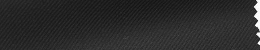 【Hs_cl15】黒無地