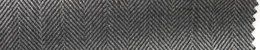【Hs_cl29】グレー地+1.6cm巾ヘリンボーン