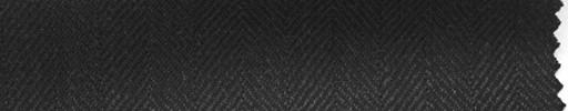 【Hs_cl31】ダークグレー地+1.6cm巾ヘリンボーン