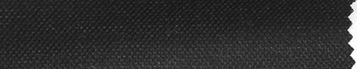 【Hs_cl37】ダークグレーシャークスキン