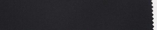 【Br_5s001】黒紺無地