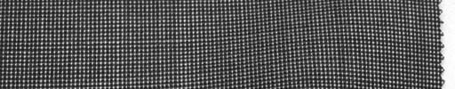【Br_5s004】白黒ピンチェック