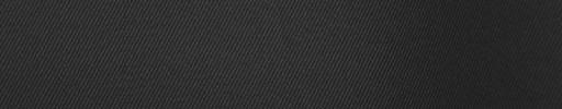 【Brz_02】ブラック