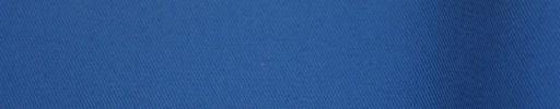 【Brz_04】ブルー
