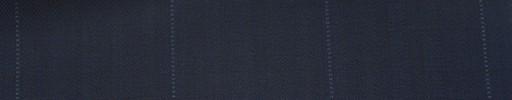 【Ca_6s128】濃紺7ミリ巾ヘリンボーン+5×4cmウィンドウペーン