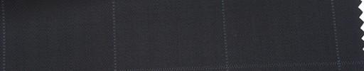 【Ca_6s129】黒7ミリ巾ヘリンボーン+5×4cmウィンドウペーン