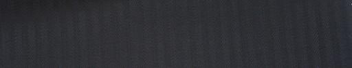 【Ca_6s135】黒紺2ミリ巾シャドウストライプ