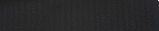 【Ca_6s136】黒2ミリ巾シャドウストライプ