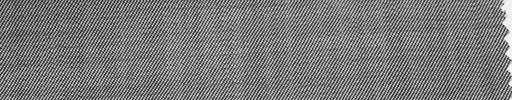 【Ca_6s141】ライトグレーツイル