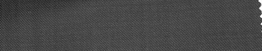 【Ca_6s143】ミディアムグレーツイル