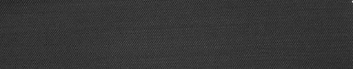 【Ca_6s144】ダークグレーツイル