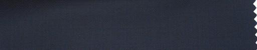 【Ca_6s149】濃紺ツイル