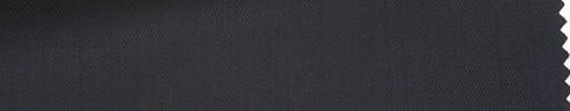 【Ca_6s150】黒紺ツイル