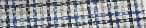 【Ca_6s006】ブルー・白・黒・グレープレイド
