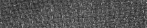 【Ca_5s077】ミディアムグレー地+9ミリ巾ストライプ