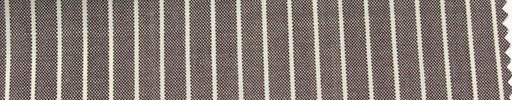 【Ca_6s022】ライトブラウン+6ミリ巾ストライプ