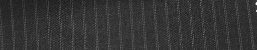 【Ca_5s096】チャコールグレー地+5ミリ巾Wドットストライプ